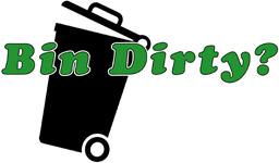 Bin Dirty?